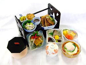 restaurant_photo08